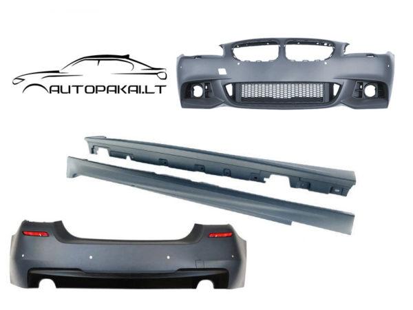F10 LCI M paketas autopakai.lt