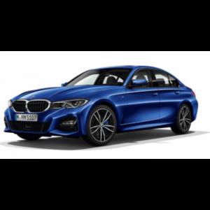 BMW G20 (2018-2020)