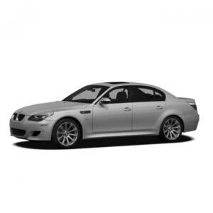BMW E60/61 (2004-2010)
