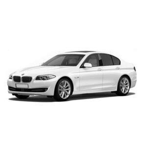 BMW F10/F11 (2009-2016)