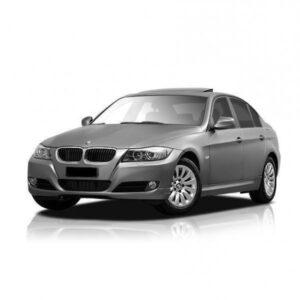 BMW E90/91 (2005-2012)