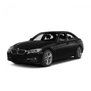 BMW F30/31 (2011-2016)