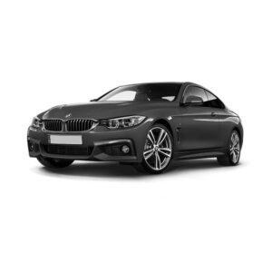 BMW F32, F33, F36 (2013 - )