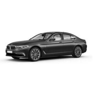 BMW G30 (2016-2020)