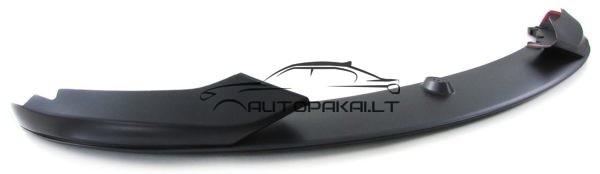 F32 M Performance matinis lipas autopakai.lt 3